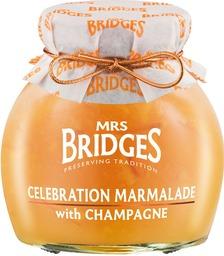 Celebration marm champagne mb 340