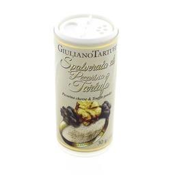 G tartufi pecorino truffle powder