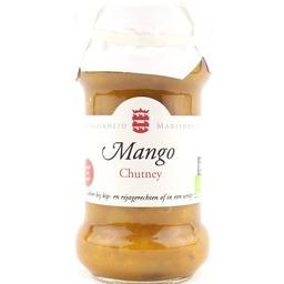 Mangochutney mw