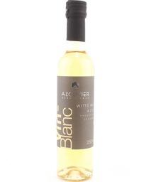 Witte wijn azijn l'olivier