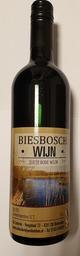 Biesboschwijn (doos à 6 flessen)