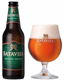 Budels Batavier 6-pack