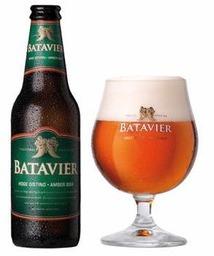 Budels Batavier