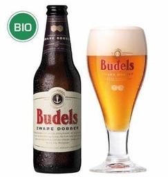 Budels Zware Dobber Bio 6-Pack