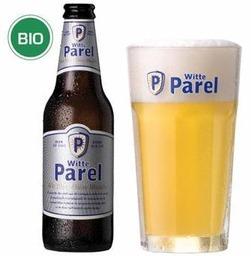 Budels Witte Parel Bio 6-Pack