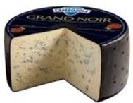 Cambozola Grand Noir
