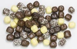Chocolade Bonito's