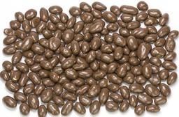 Chocolade Pinda's Melk