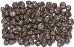 Chocolade Rozijnen Puur Jumbo