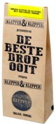 Klepper & Klepper De Beste Drop! met Honing