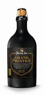 Kruik Hertog Jan Grand Prestige