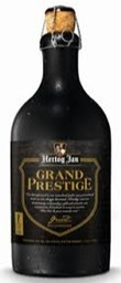 Kruik Hertog Jan Grand Prestige
