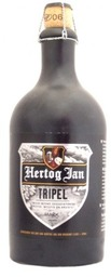 Kruik Hertog Jan Tripel