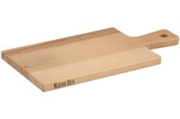 MB Beuken plank