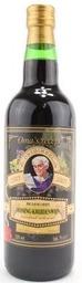 Oma's Recept Honing-Kruidenwijn