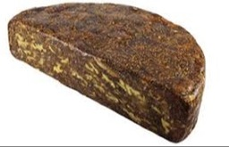 Amandel vijgenbrood