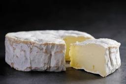 Camembert v/h Huis