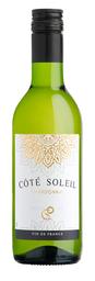 Côté Soleil Chardonnay (25 cl.)