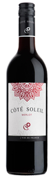 Côté Soleil Merlot