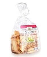 Crackers Classico