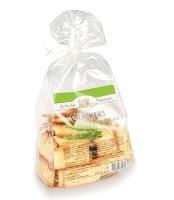 Crackers Rosmarino