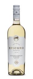 Epicuro Chardonnay - Fiano