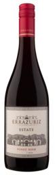 Errázuriz Estate Series Pinot Noir