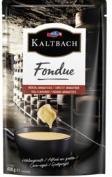 Fondue Kaltbach