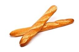 Franse Baquette 220 gram