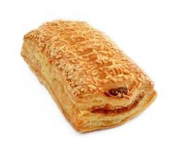 Franse kaas broodje