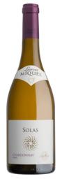 Laurent Miquel Solas Chardonnay (oak aged)