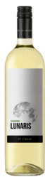 Lunaris Chardonnay