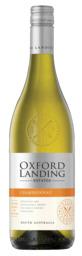 Oxford Landing Estates Chardonnay