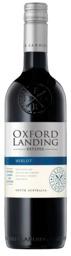 Oxford Landing Estates Merlot