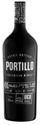 Portillo Malbec (magnum)