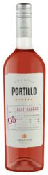 Portillo Rosé Malbec