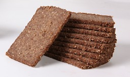 Roggebrood 250 gram