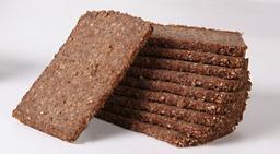 Roggebrood 500 gram