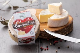 Roucoulons 125 gram