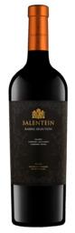 Salentein Barrel Selection Blend