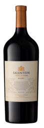 Salentein Barrel Selection Malbec (magnum)