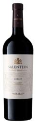 Salentein Barrel Selection Merlot