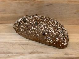 Spelt brood graan