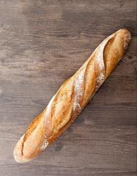Stokbrood du Midi