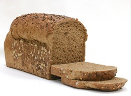 Waldcorn brood heel