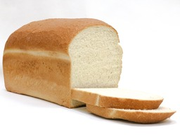 Waterwit brood half