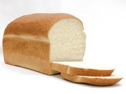 Waterwit brood heel