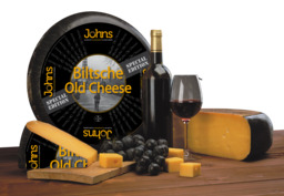 Biltsche Old Cheese