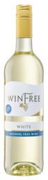 Winfree 0.0 White Wine