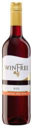 Winfree Red Wine